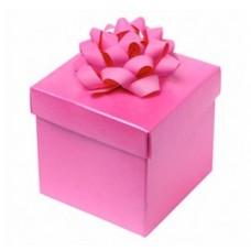 HobuLove üllatus box L