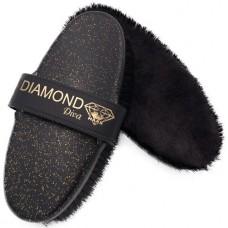 HAAS Diamond Diva