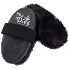 HAAS Diva micro